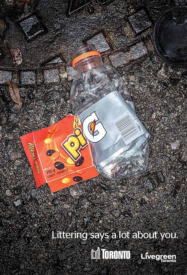 anti-littering-advertisement-campaign-toronto-livegreen-3