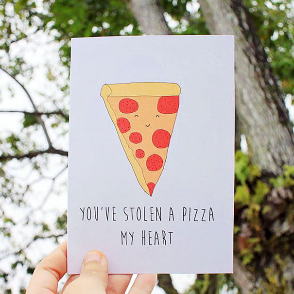 awkward-funny-couple-love-cards-18