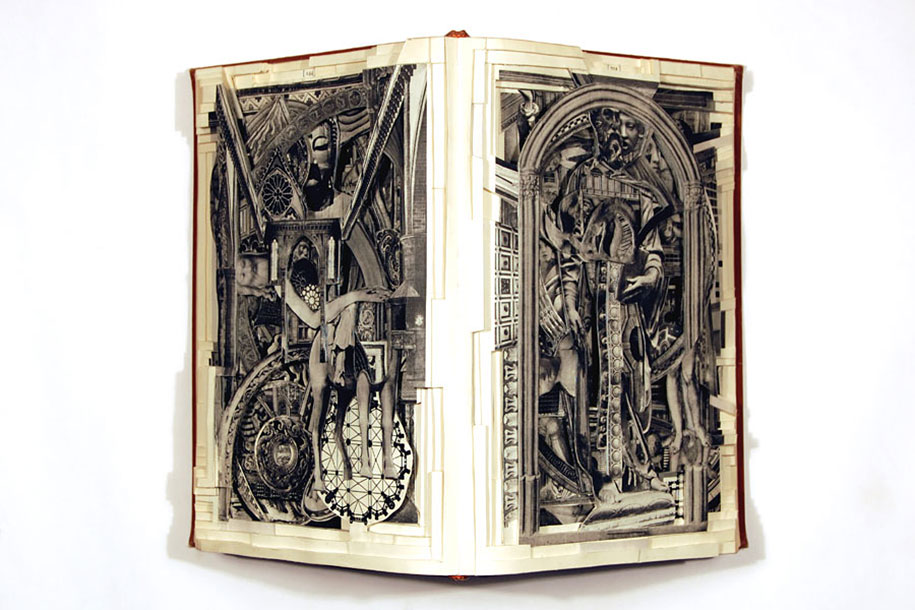 book-surgeon-carvings-art-brian-dettmer-25
