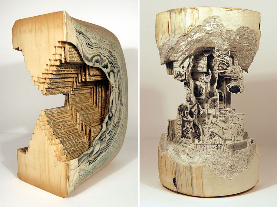 book-surgeon-carvings-art-brian-dettmer-28