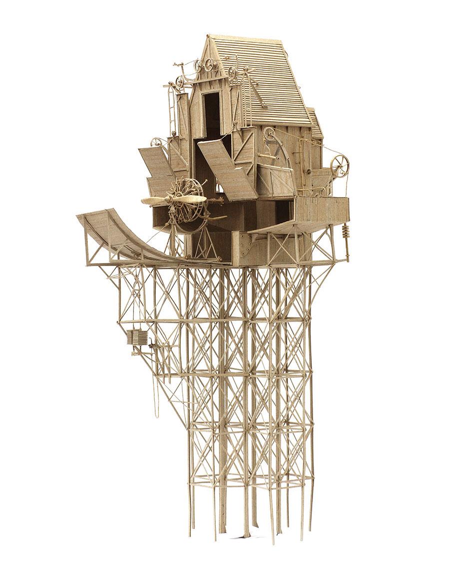 cardboard-flying-machines-sculptures-the-principles-of-aerodynamics-daniel-agdag-3