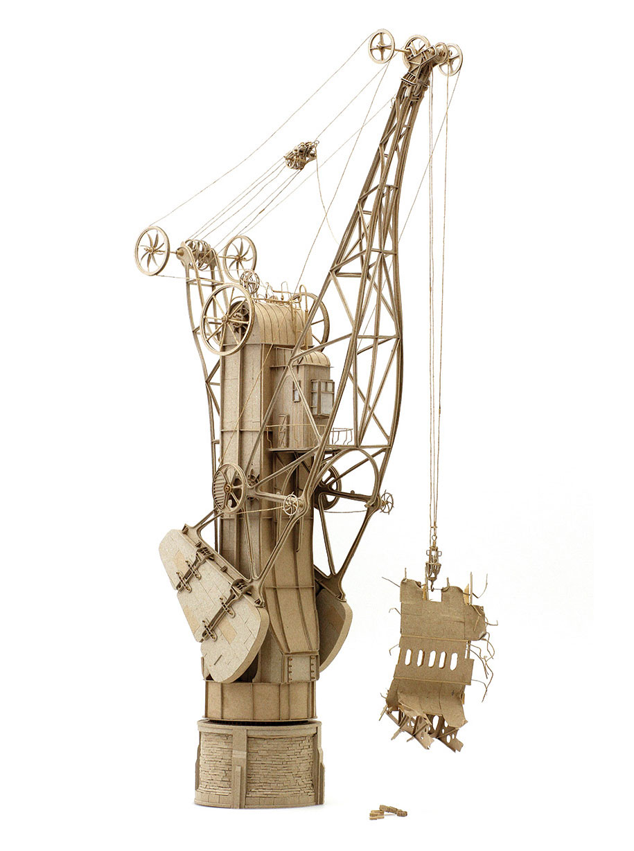 cardboard-flying-machines-sculptures-the-principles-of-aerodynamics-daniel-agdag-4