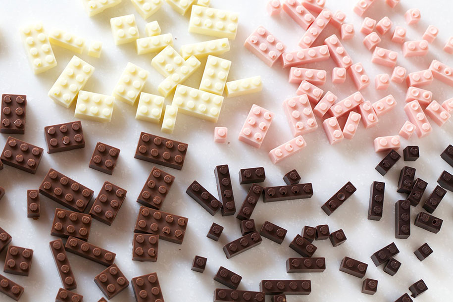chocolate-edible-lego-akihiro-mizuuchi-10