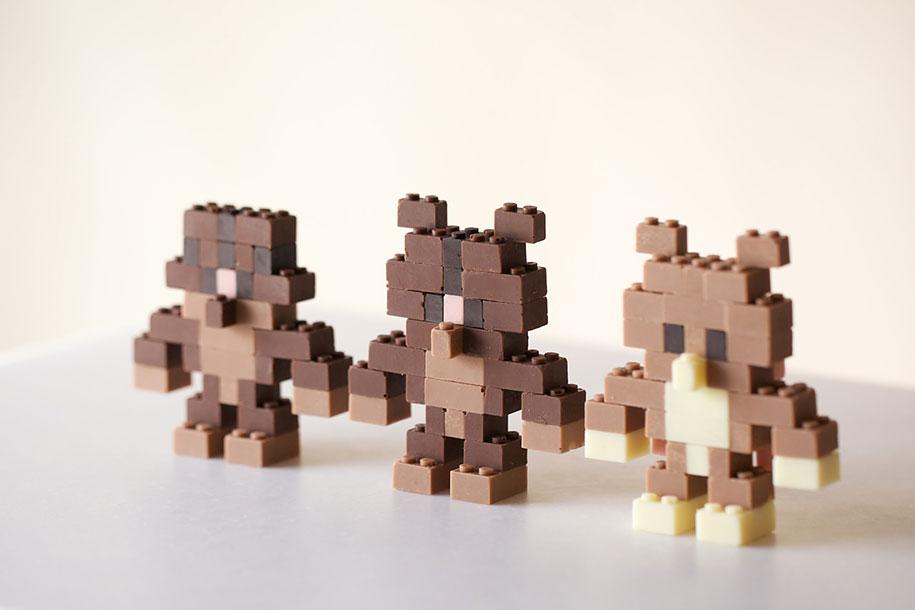 chocolate-edible-lego-akihiro-mizuuchi-2