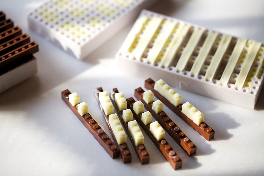 chocolate-edible-lego-akihiro-mizuuchi-5