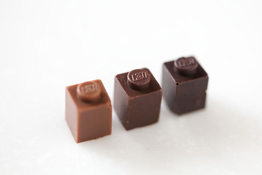 chocolate-edible-lego-akihiro-mizuuchi-7