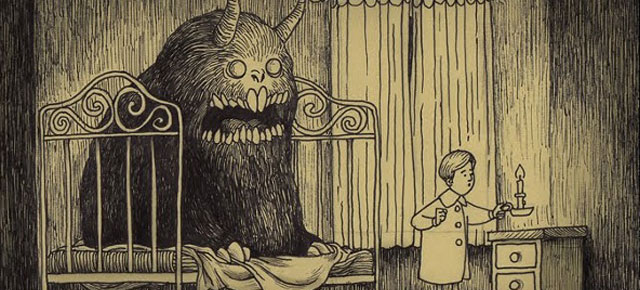 Image result for john kenn mortensen
