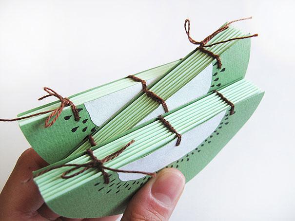 cute-handcrafted-notebooks-palas-pandiras-18