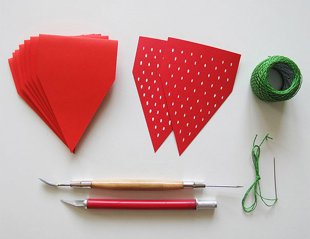 cute-handcrafted-notebooks-palas-pandiras-20