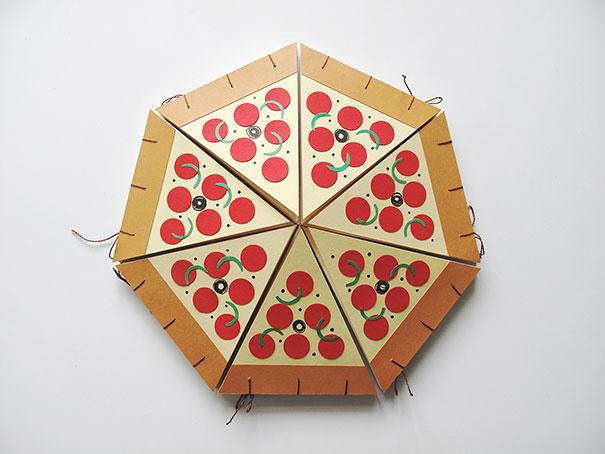 cute-handcrafted-notebooks-palas-pandiras-25