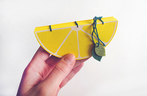 cute-handcrafted-notebooks-palas-pandiras-32