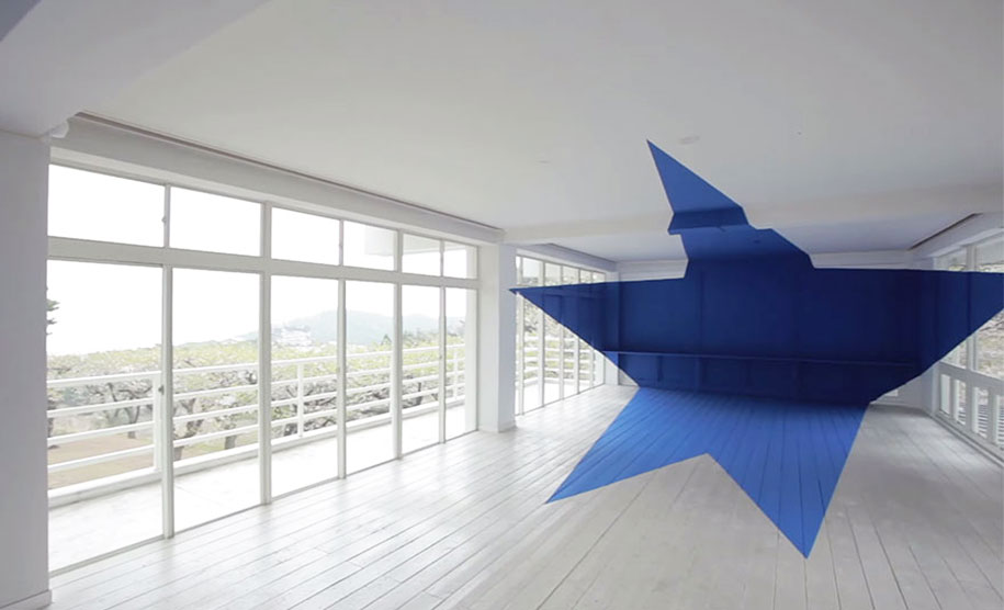 forced-perspective-art-bending-space-georges-rousse-10