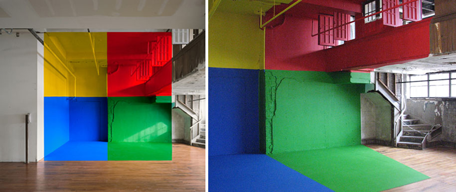 forced-perspective-art-bending-space-georges-rousse-11