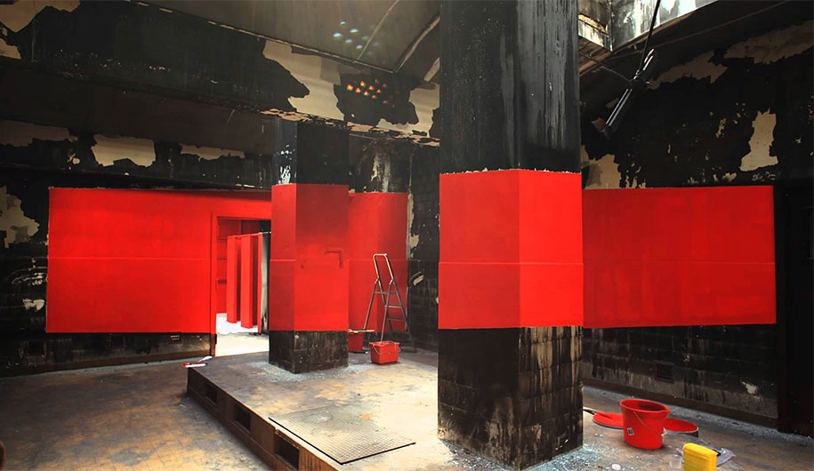 forced-perspective-art-bending-space-georges-rousse-16
