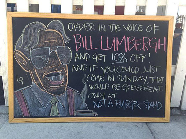 funny-chalk-board-drawings-not-a-burger-stand-1