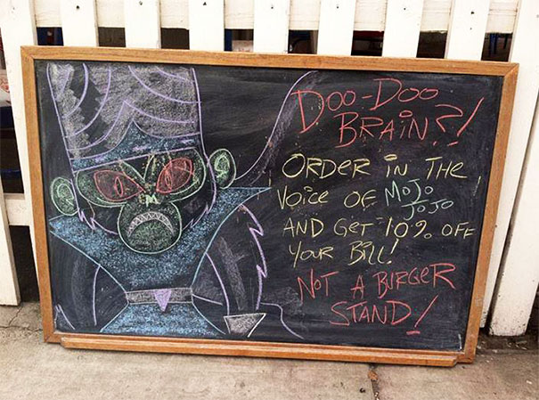 funny-chalk-board-drawings-not-a-burger-stand-23