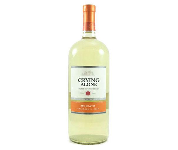 funny-honest-liquor-bottle-labels-1
