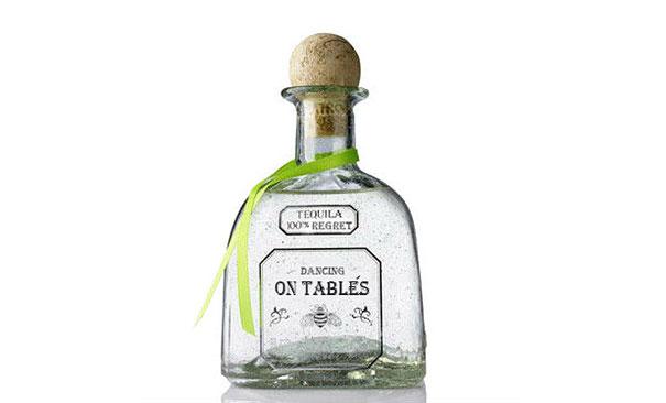 funny-honest-liquor-bottle-labels-2