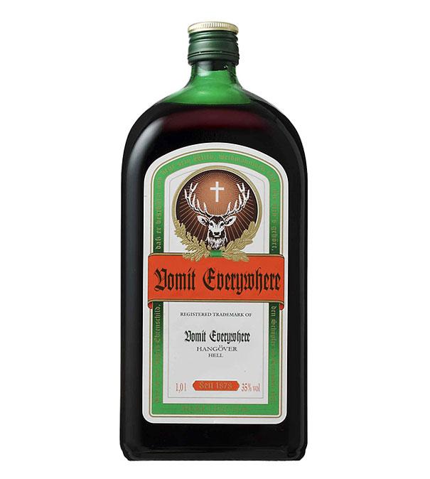 funny-honest-liquor-bottle-labels-4