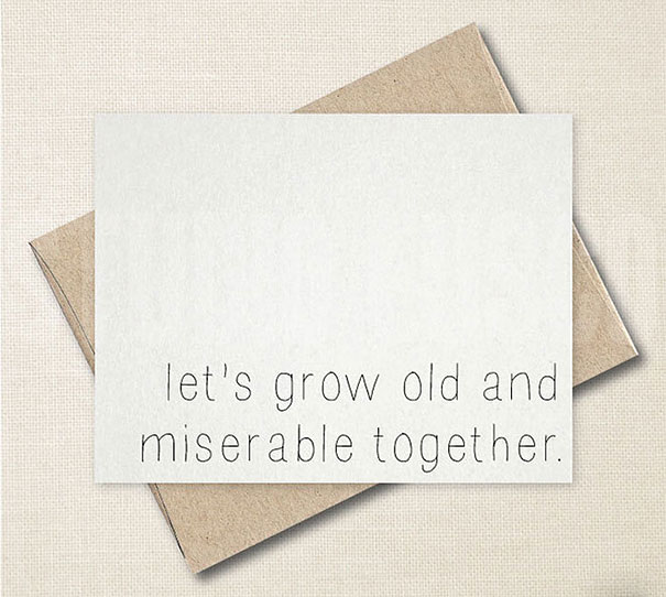funny-love-confession-greeting-cards-12
