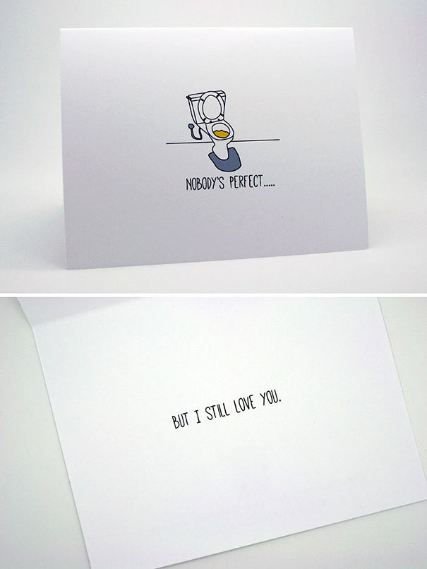 funny-love-confession-greeting-cards-13