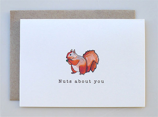 funny-love-confession-greeting-cards-16