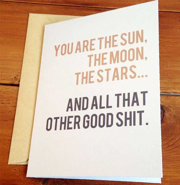 funny-love-confession-greeting-cards-17