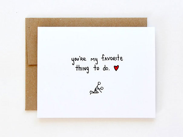 funny-love-confession-greeting-cards-19