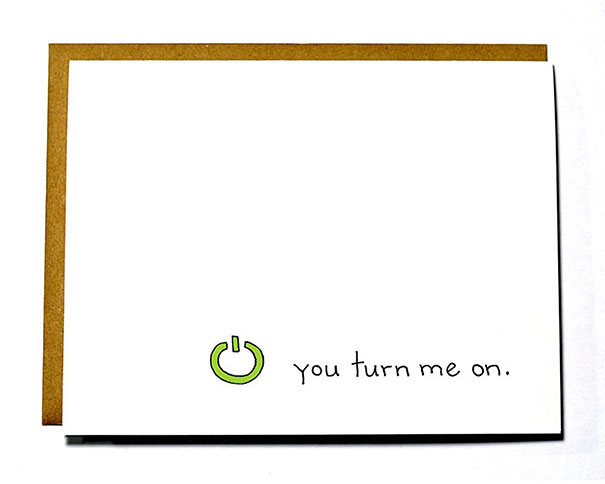funny-love-confession-greeting-cards-22