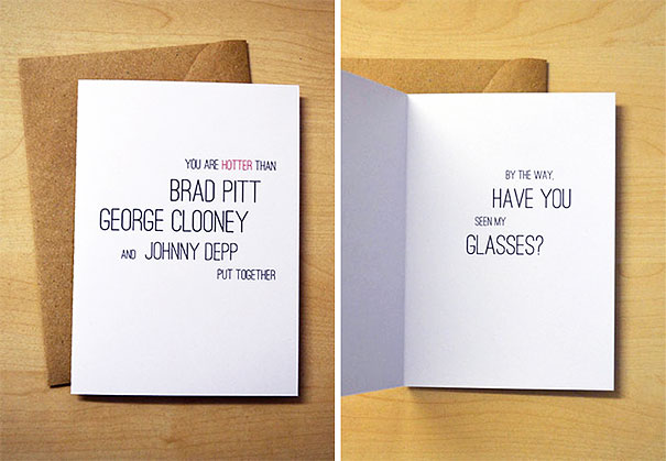 funny-love-confession-greeting-cards-23