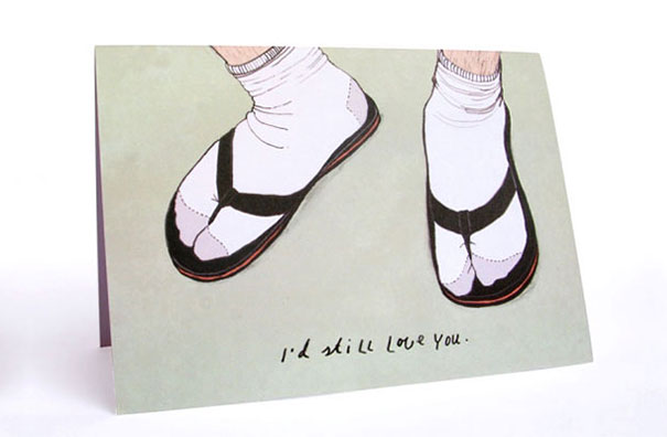 24 love cards to say i love you in a twisted way funny love confession greeting cards 7 m4hsunfo