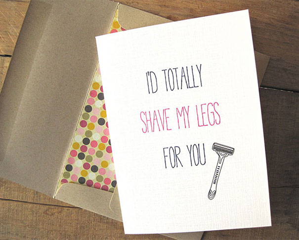funny-love-confession-greeting-cards-9