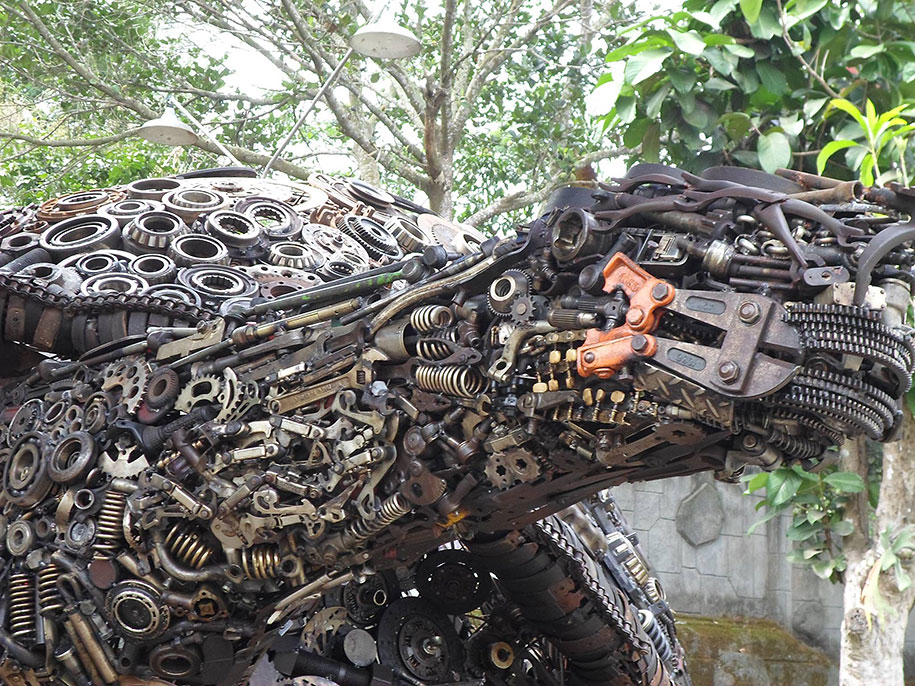 giant-turtle-steampunk-metal-trash-art-ono-gaf-2