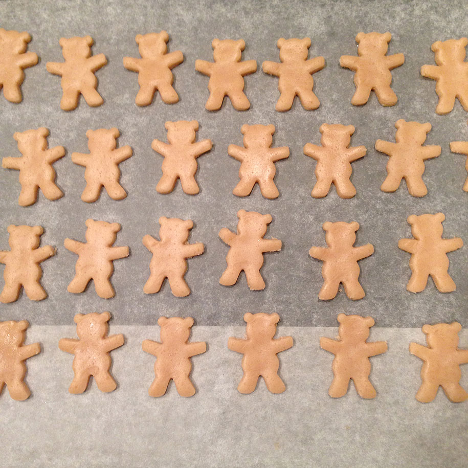 hugging-bears-nuts-cute-cookies-tamagosan-11