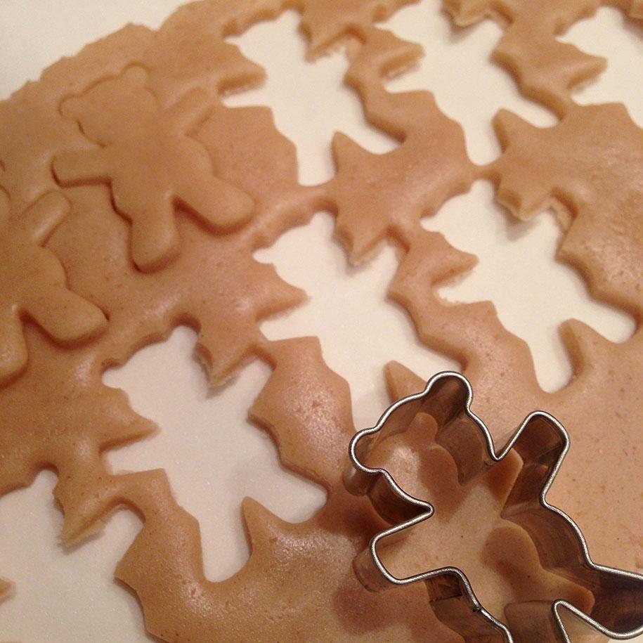 hugging-bears-nuts-cute-cookies-tamagosan-12