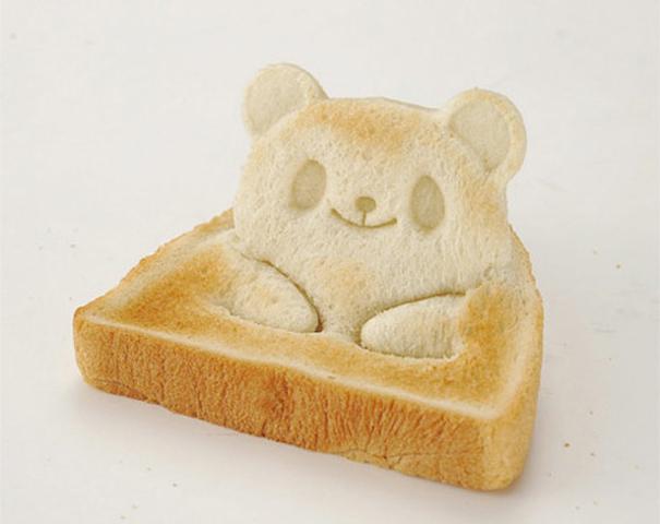 japanese-teddy-bear-toast-stamp-industrial-design-2