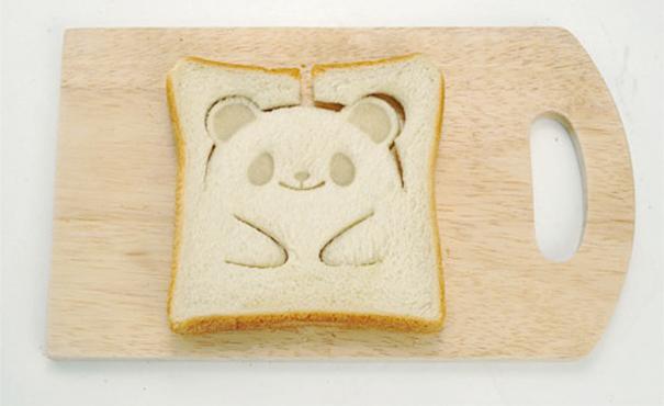 japanese-teddy-bear-toast-stamp-industrial-design-4
