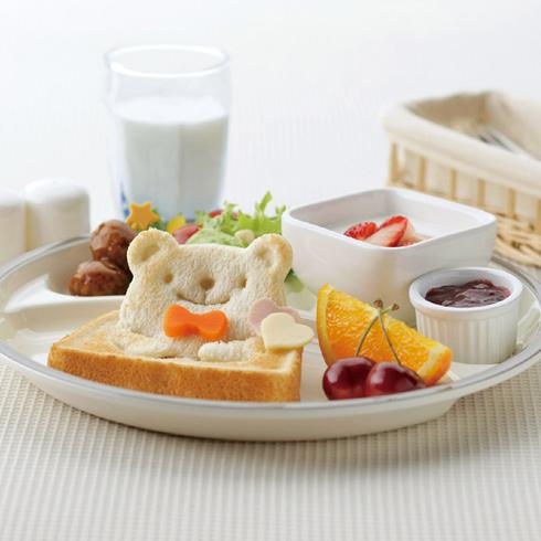 japanese-teddy-bear-toast-stamp-industrial-design-5