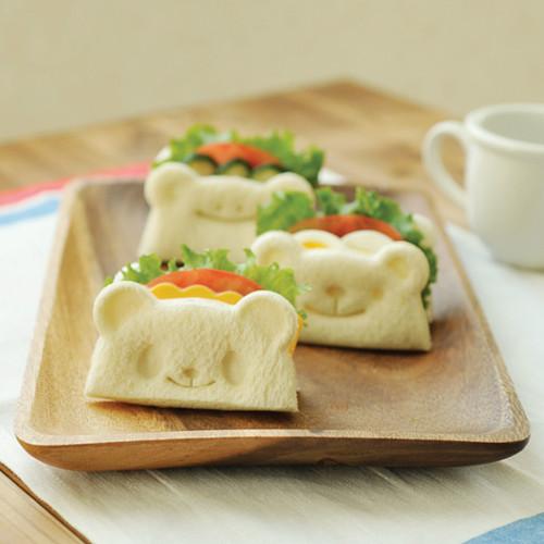 japanese-teddy-bear-toast-stamp-industrial-design-6