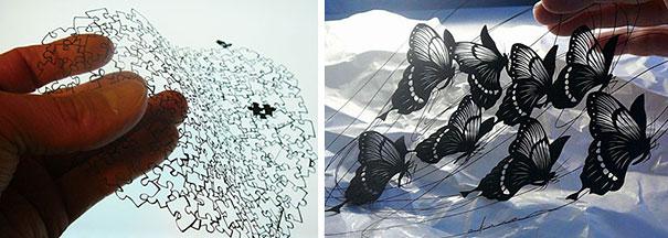 kirie-paper-cut-art-akira-nagaya-13
