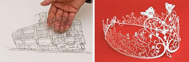 kirie-paper-cut-art-akira-nagaya-17