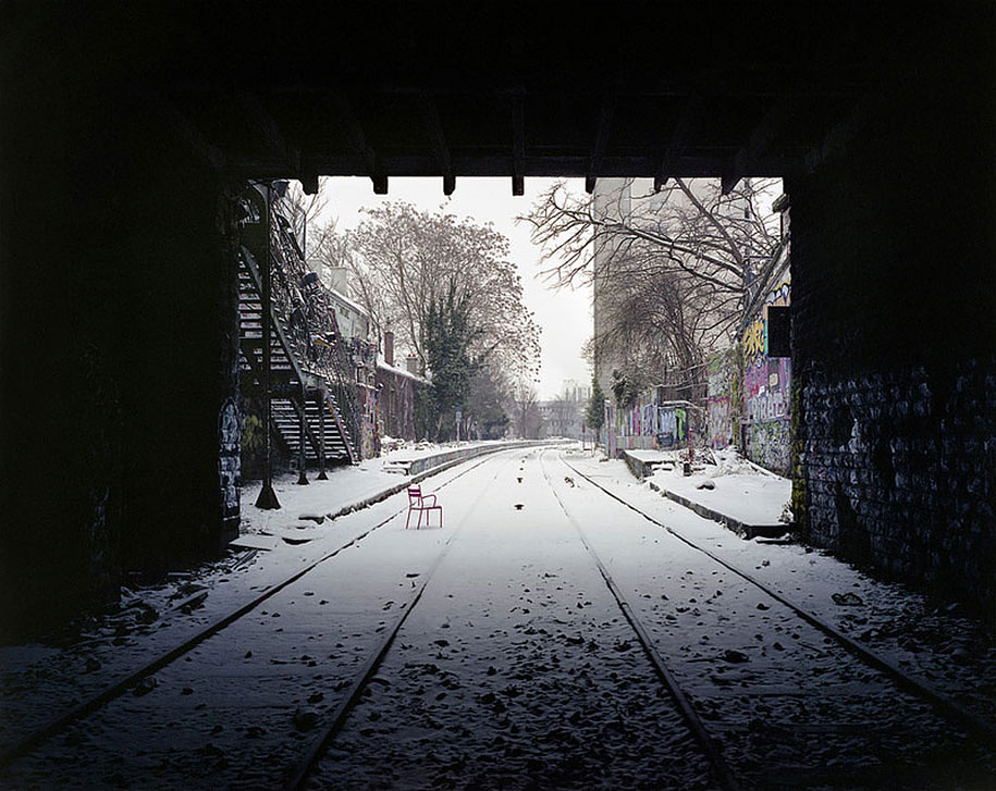 la-petite-ceinture-abandoned-parisian-railway-pierre-folk-1