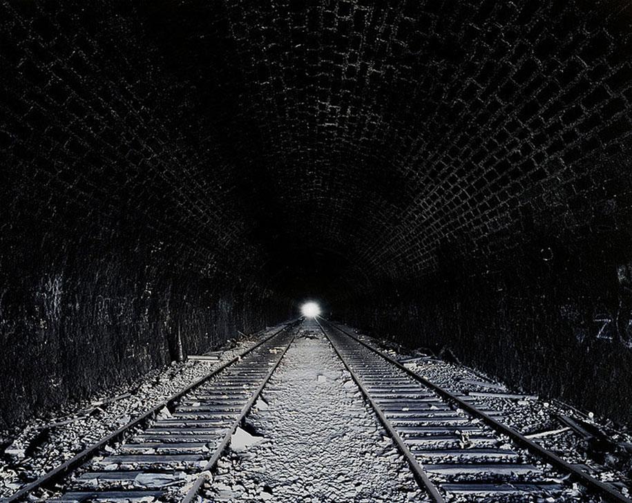 la-petite-ceinture-abandoned-parisian-railway-pierre-folk-10