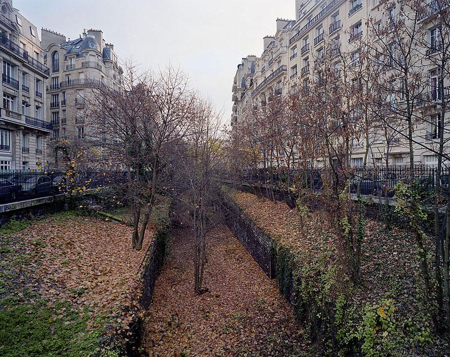 la-petite-ceinture-abandoned-parisian-railway-pierre-folk-11