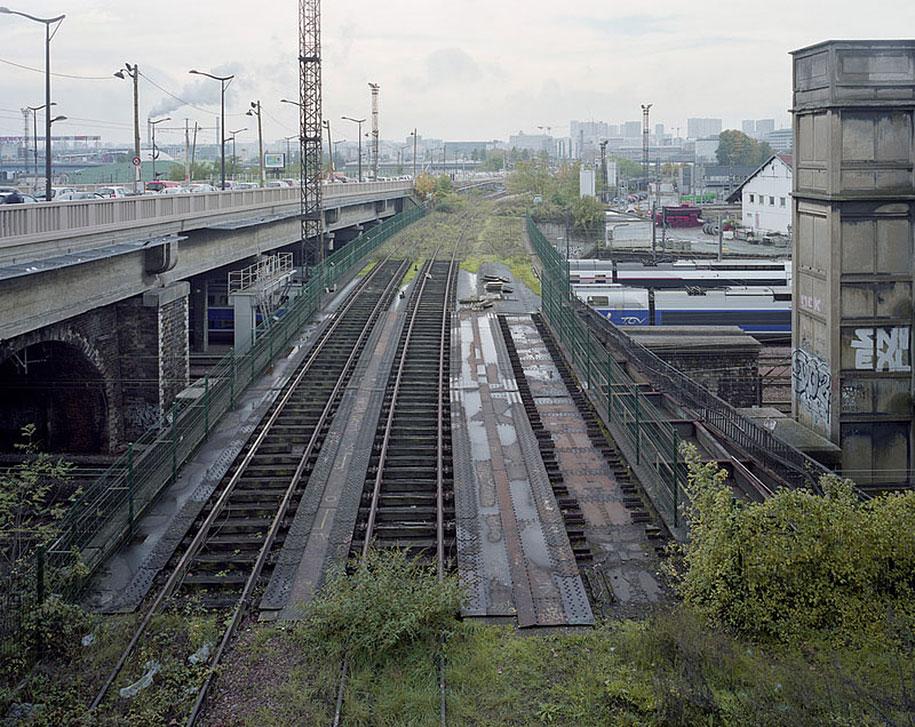 la-petite-ceinture-abandoned-parisian-railway-pierre-folk-12