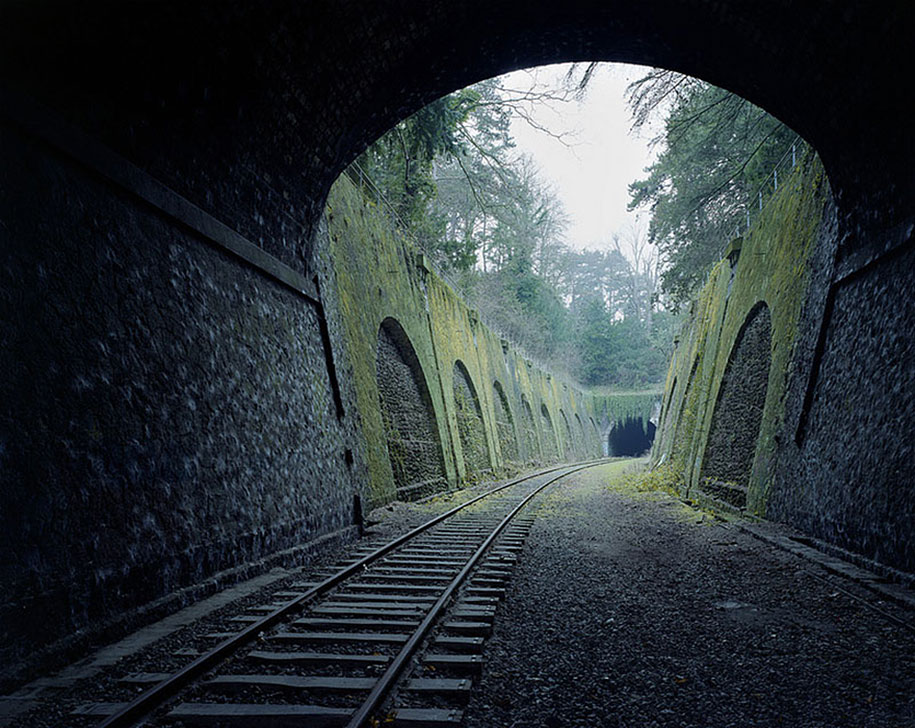 la-petite-ceinture-abandoned-parisian-railway-pierre-folk-13