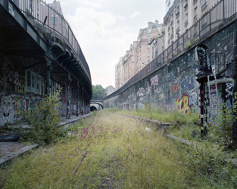 la-petite-ceinture-abandoned-parisian-railway-pierre-folk-14