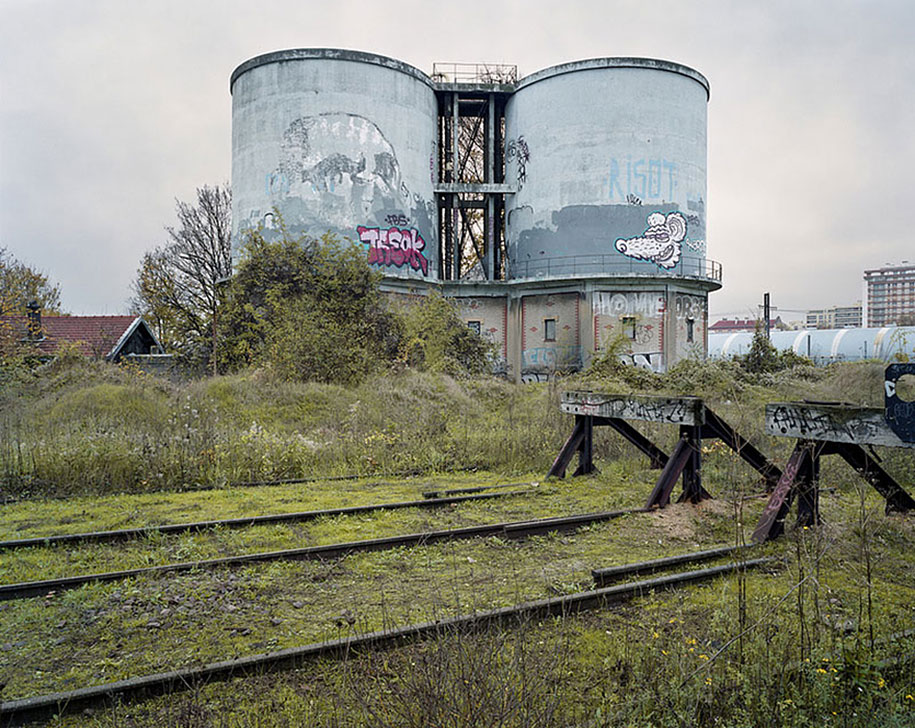 la-petite-ceinture-abandoned-parisian-railway-pierre-folk-15