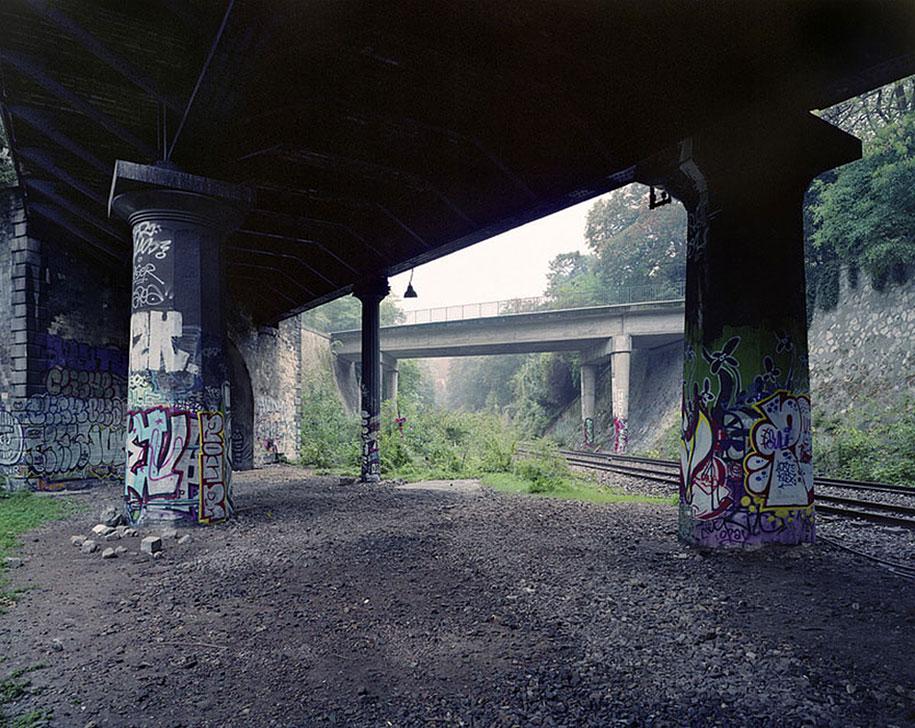 la-petite-ceinture-abandoned-parisian-railway-pierre-folk-2