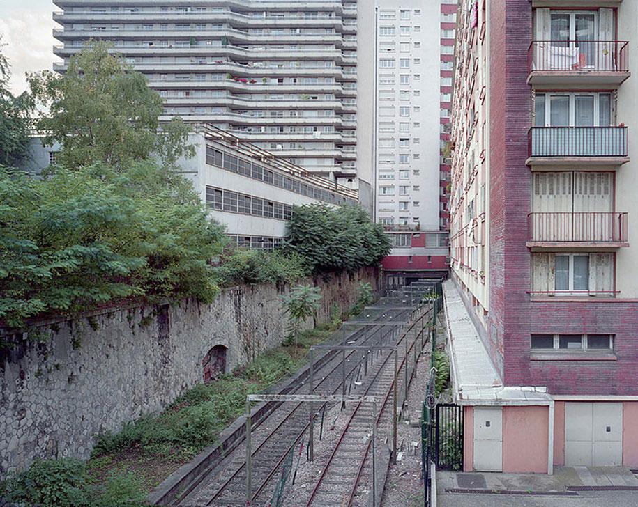 la-petite-ceinture-abandoned-parisian-railway-pierre-folk-3